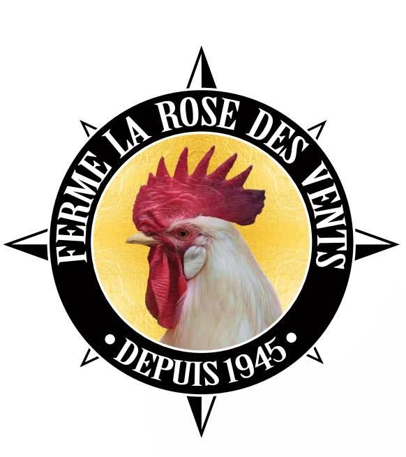 Ferme La Rose des Vents
