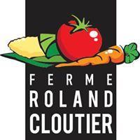 Ferme Roland Cloutier