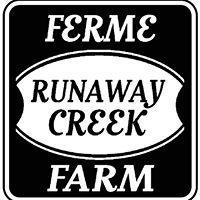 Ferme Runaway Creek