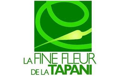 Fine Fleur de la Tapani