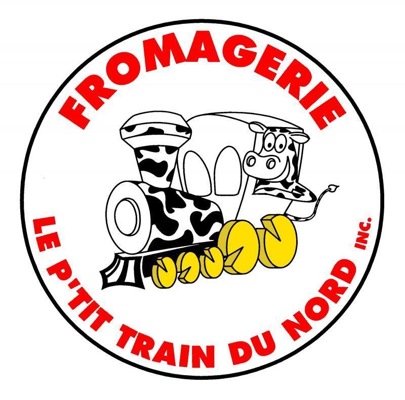Fromagerie Le P'tit Train du Nord