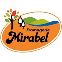 Fromagerie Mirabel