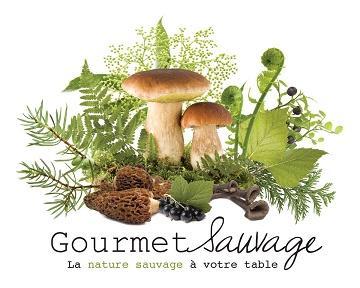 Gourmet Sauvage ( non-ouvert au public)