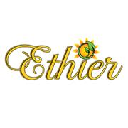 Groupe Éthier
