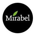 Hydroserre Mirabel