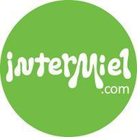 Intermiel