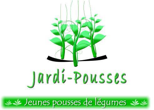 Jardi-Pousses