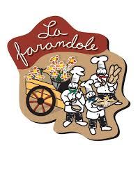 La Farandole - Boulangerie
