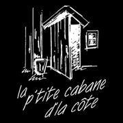 La P'tite cabane d'la Côte cabane à sucre