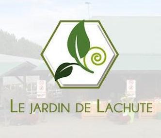 Le Jardin de Lachute