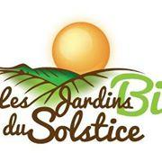 Les Jardins Bio du Solstice