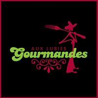 Aux Lubies Gourmandes