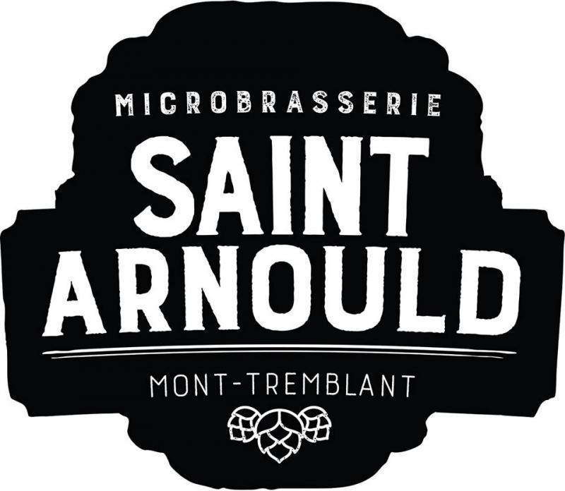 Microbrasserie Saint-Arnould