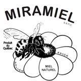 Miramiel