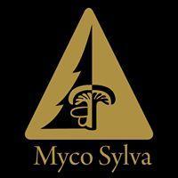 Myco Sylva