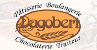 Pâtisserie Dagobert