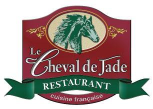 Le cheval de Jade - Restaurant