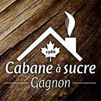 Cabane à sucre Gagnon