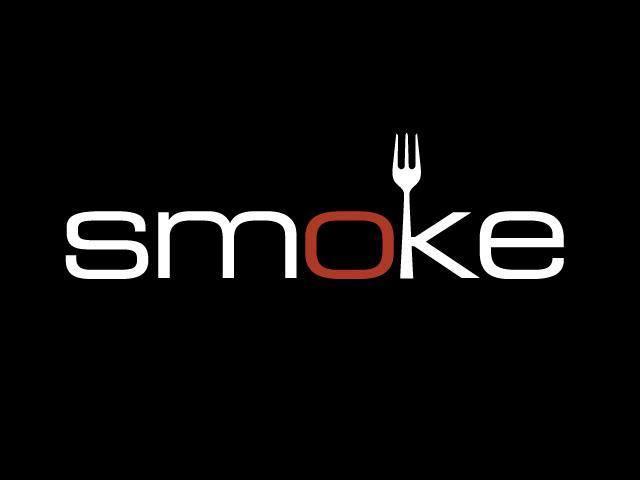 Smoke Fine Foods