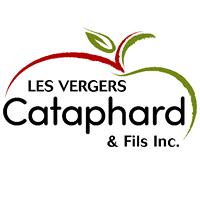 Les Vergers Cataphard & Fils Inc