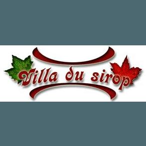 Villa du Sirop