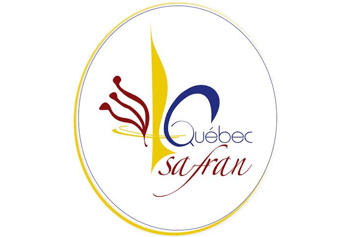 Québec Safran