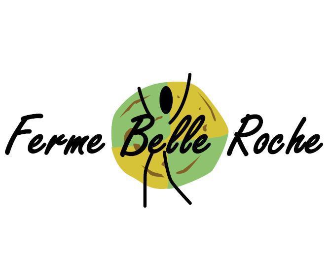 Ferme Belle Roche