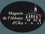 Magasin de l'Abbaye d'Oka
