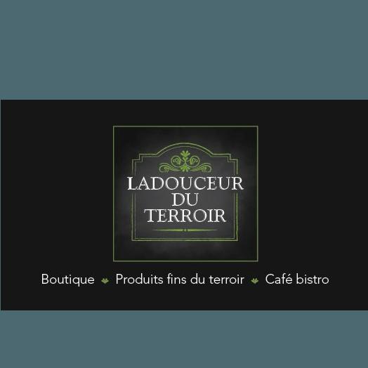 Ladouceur du Terroir