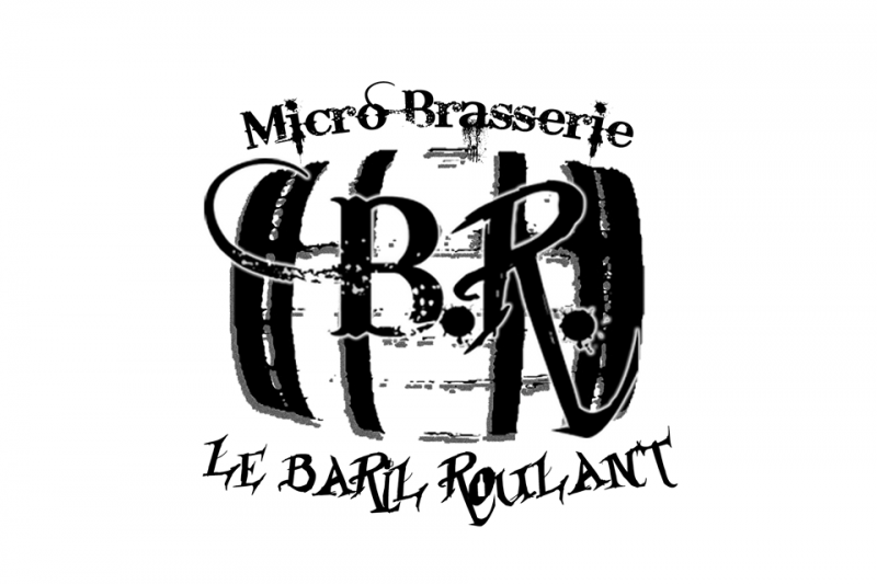Le Baril Roulant - Microbrasserie et Auberge