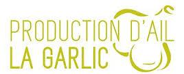 Production d'Ail La Garlic
