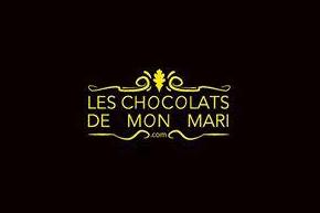 Les Chocolats De Mon Mari