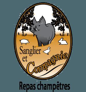 Sanglier et Compagnie