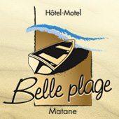 Belle Plage - Restaurant - Hotel/Motel