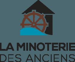 La Minoterie des Anciens