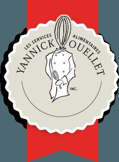 Yannick Ouellet - L'Académie