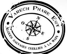 Varech Phare Est