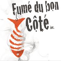 Fumé du bon Côté inc.