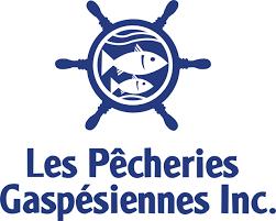 Les Pêcheries Gaspésiennes inc.