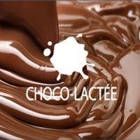 Choco-Lactée - Chocolaterie