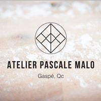 Atelier Pascale Malo - Pâtisserie créative (non ouverte public)