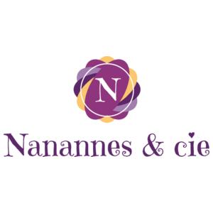 Nanannes & cie - Pâtisserie et Boulangerie