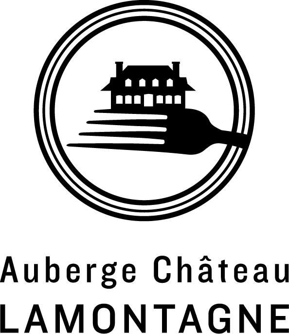 Auberge Château Lamontagne