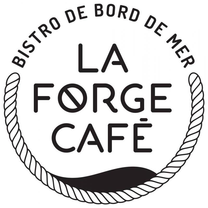 La forge café