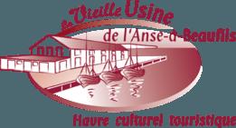 La Vieille Usine - Café & Bistro