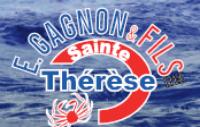 E.Gagnon et Fils Ltee