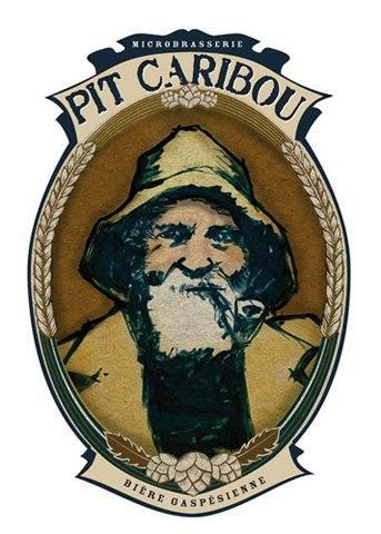 Ptit Caribou - Microbrasserie