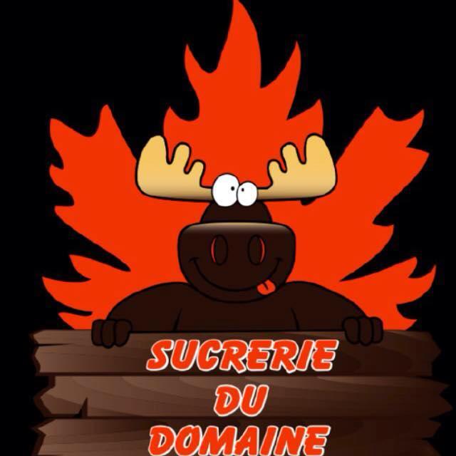 Sucrerie Du Domaine-Food Truck-Fumoir