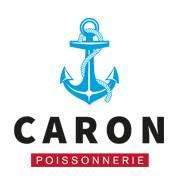 Poissonnerie Caron