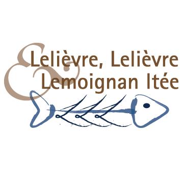 Lelièvre, Lelièvre et Lemoignan - Poissonnerie